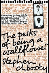 The Perks of Being a Wallflower Pdf Book