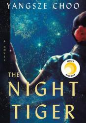 The Night Tiger Pdf Book
