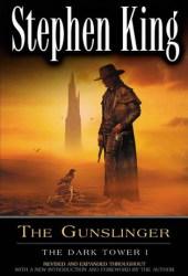 The Gunslinger (The Dark Tower, #1) Pdf Book