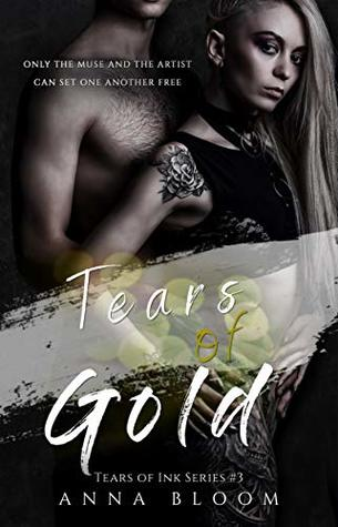 Tears of Gold (Tears of...)