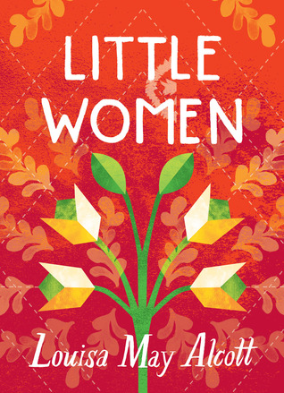 Little Women (Women's Voices Series)