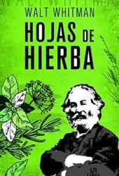 Hojas de Hierba Pdf Book