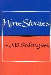 Nine Stories Pdf Book