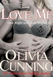Love Me (One Night with Sole Regret, #12) Pdf Book