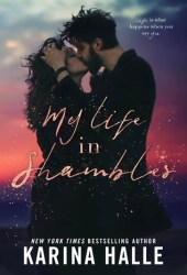 My Life in Shambles Book Pdf