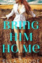 Bring Him Home Book Pdf