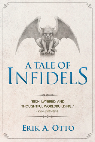 A Tale of Infidels