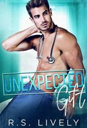 Unexpected Gift Book Pdf