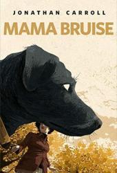 Mama Bruise Pdf Book