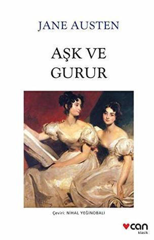 Ask ve Gurur