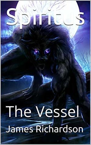 Spiritus: The Vessel