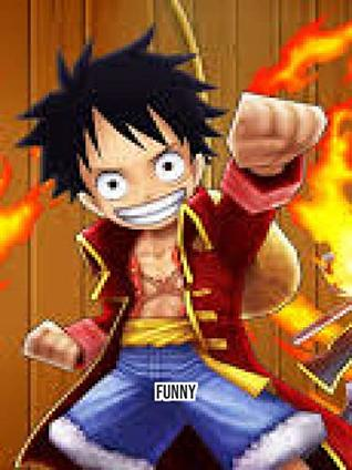 The Best Funny Onepiece Memes : Cool and Hilarious Jokes Memes