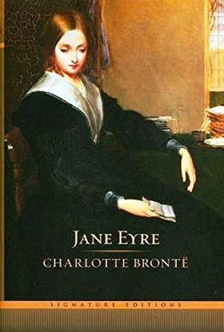 Jane Eyre - Charlotte Bronte: Annotated