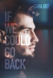 If We Could Go Back (Camassia Cove, #6) Pdf Book