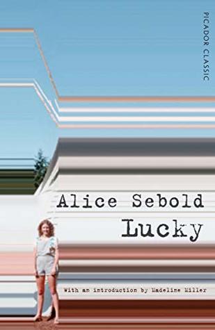 Lucky (Picador Classic Book 95)