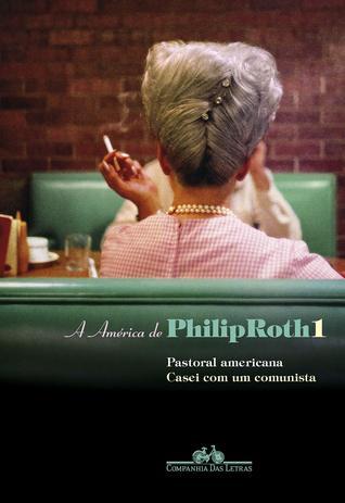 A América de Philip Roth 1