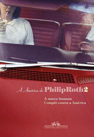 A América de Philip Roth 2