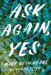 Ask Again, Yes Book Pdf