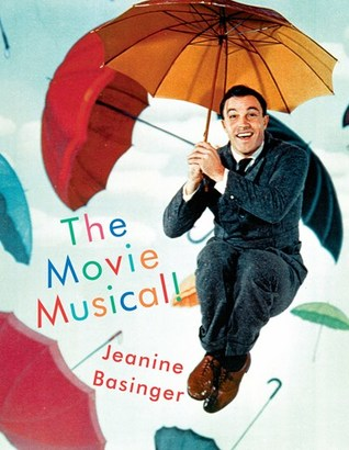 The Movie Musical!