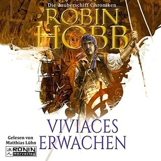 Viviaces Erwachen Zauberschiffe 02