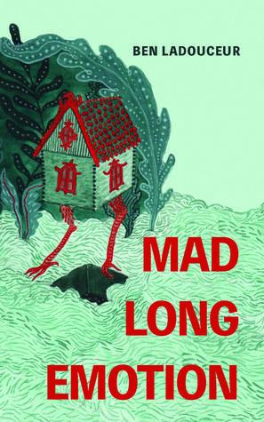 Mad Long Emotion