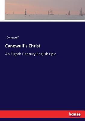 Cynewulf's Christ