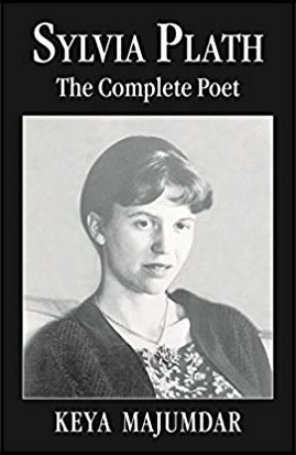 Sylvia Plath: The Complete Poet