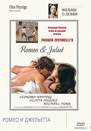 Romeo And Juliet True Love Story