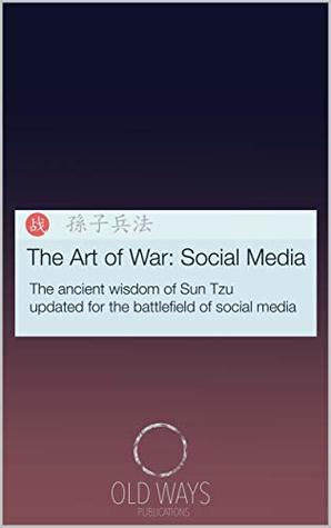 Art of War: Social Media