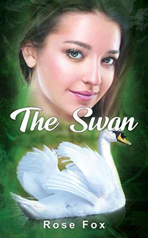 The Swan: False Step - she'd got married to solve her complicated life.
