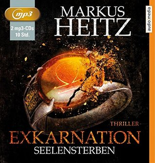 Exkarnation - Seelensterben