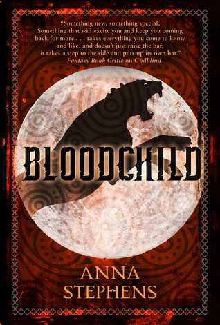 Bloodchild