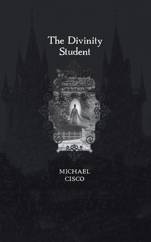 The Divinity Student