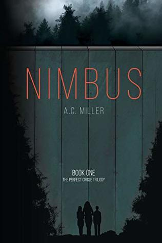 Nimbus (The Perfect Circle #1)