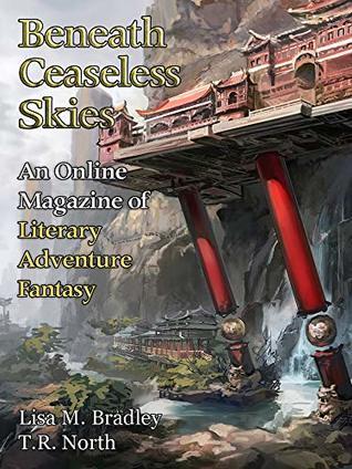 Beneath Ceaseless Skies #279