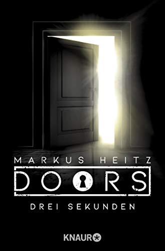 DOORS - Drei Sekunden