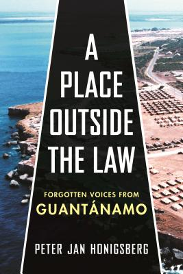 Straying from Honor: Untold Stories from Guantanamo