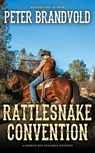 Rattlesnake Convention