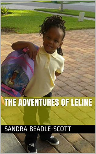 The Adventures of Leline
