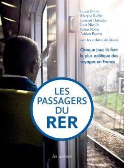 Les Passagers du RER