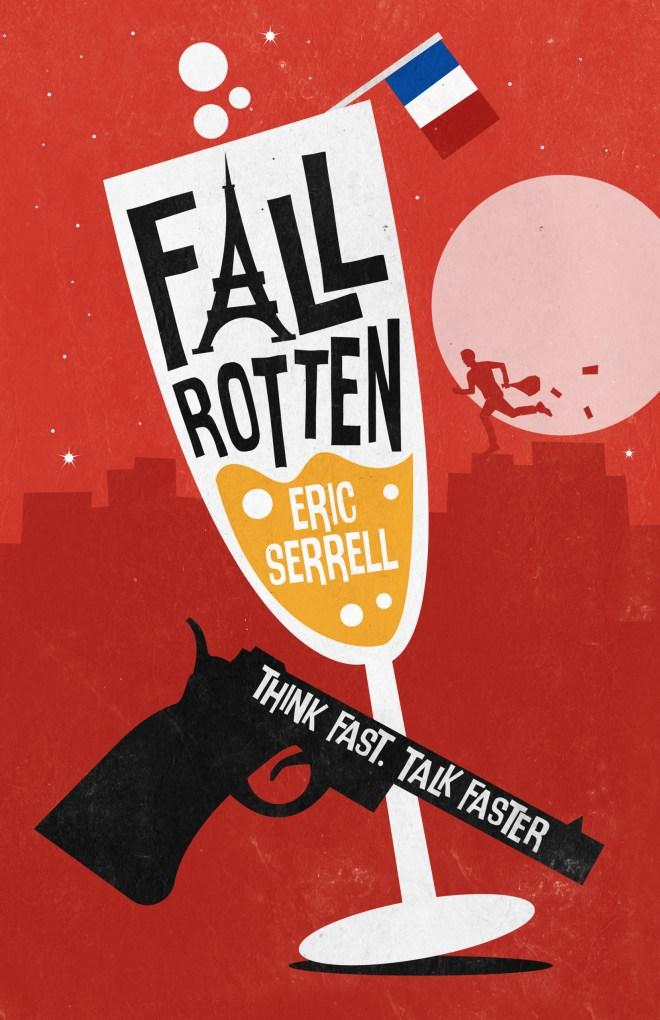 Fall Rotten