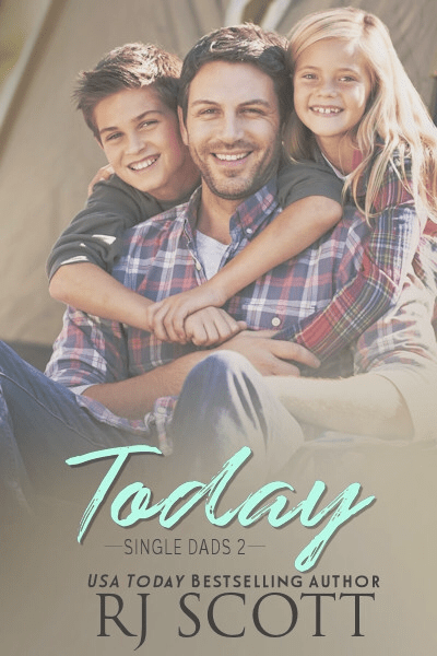 Today (Single Dads #2)