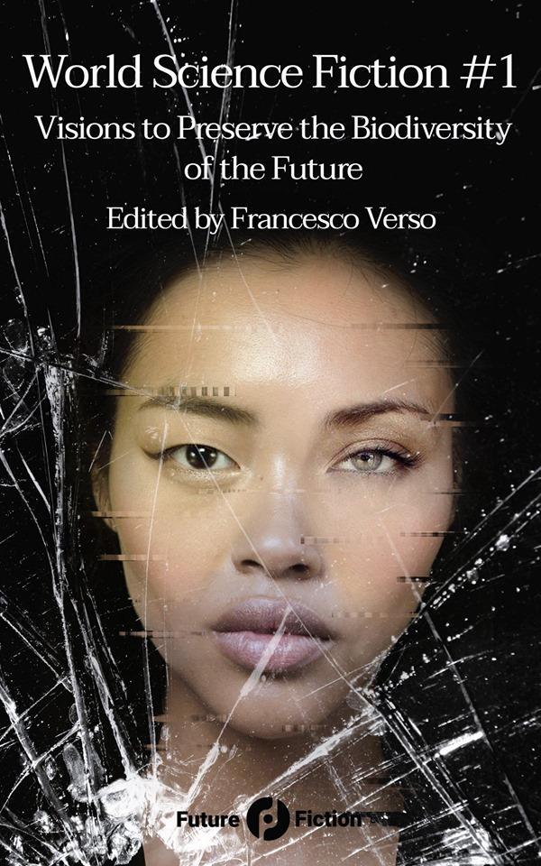 World Science Fiction #1