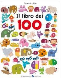SEBE - IL LIBRO DEI 100 - SEBE