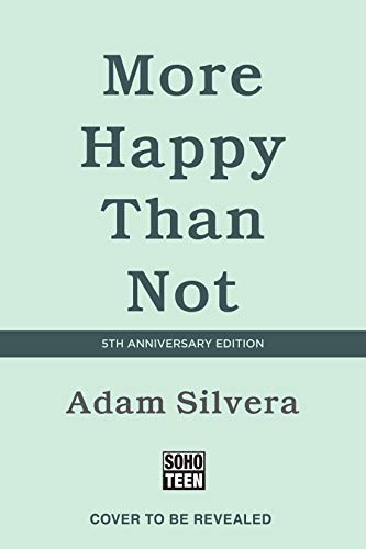 More Happy Than Not (5th Anniversary Edition)