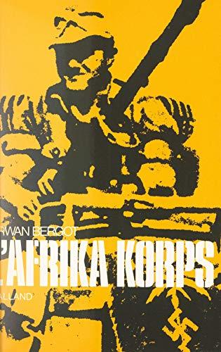 L'Afrikakorps