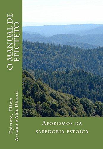 Introducao Ao Manual de Epicteto