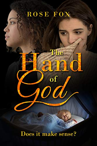 The Hand of God: Two devoted friends were forced to face devastating truth. With an ending and difficult twist.