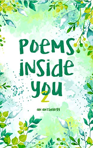 Poems Inside You 2