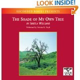 The Shade of My Own Tree, 7 Cds [Unabridged Library Edition]